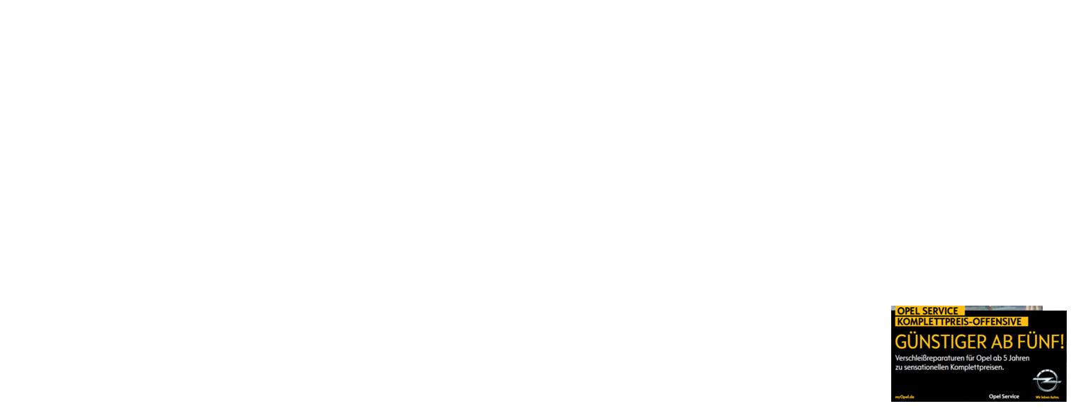 slider-overlay