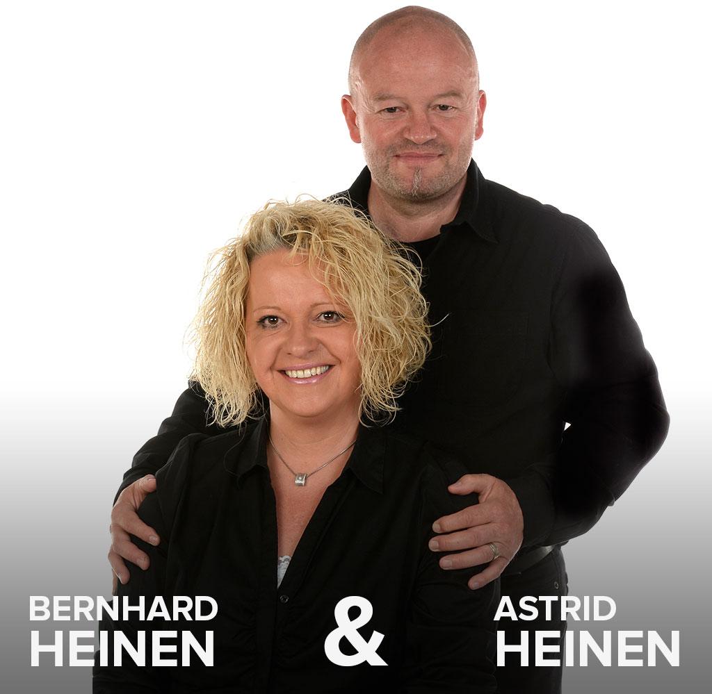 heinen_xl
