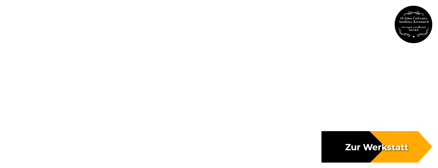 slider-overlay_2-1