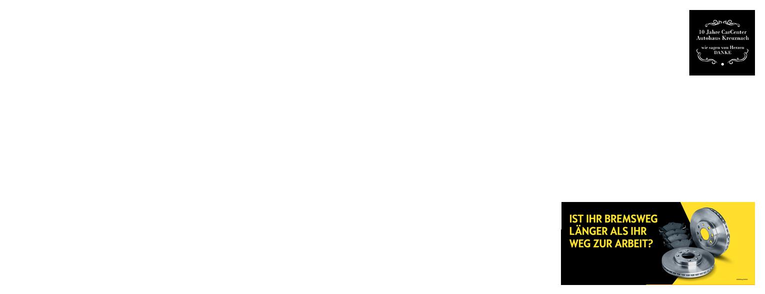 slider-overlay_3